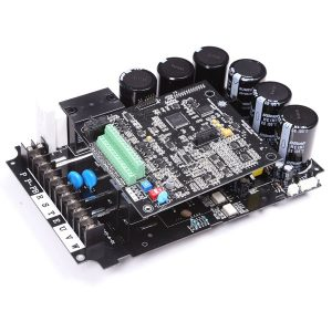 220Vac High Voltage Motor Driver