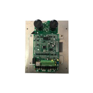 380V High Voltage DC Motor Driver