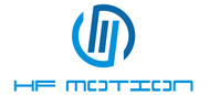 China Motor Drive Controller Manufacturer