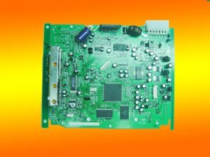 Why we need PCB?