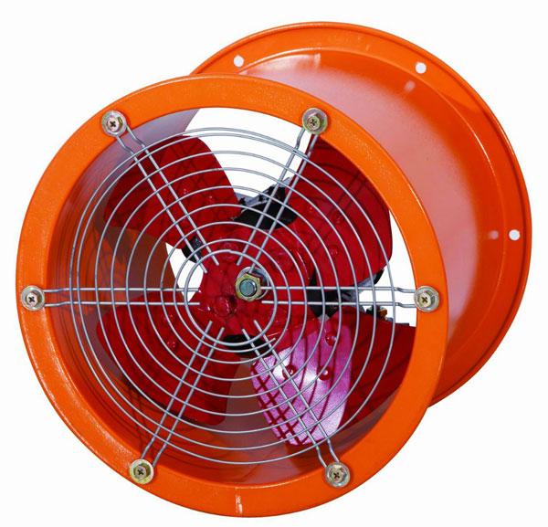 PCB for Fan Motor