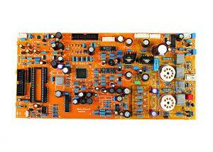 Why do we use rigid PCB?