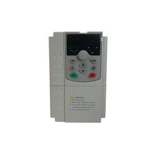 220V DC Motor Controller