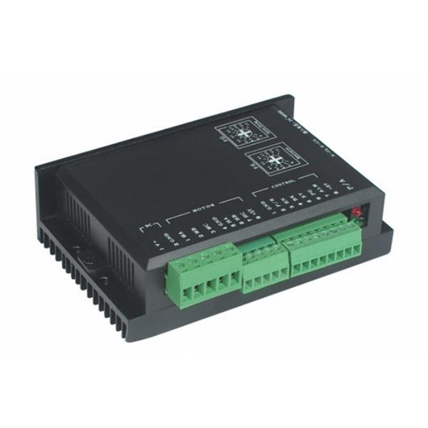 24V 10A DC Motor Controller