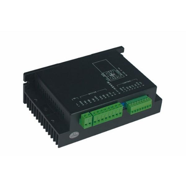 24V 15A BLDC Motor Controller